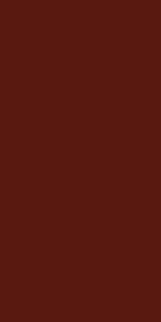 Tamsiai raudonas stiklas
